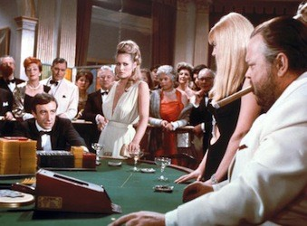 casinoroyale1967-still3cr
