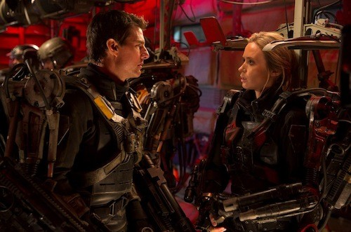 image10edgeoftomorrow