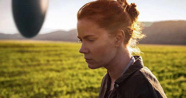 636142789851583052-ENTER-ARRIVAL-MOVIE-REVIEW-MCT