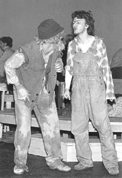 1986_mattthe-rimers-of-eldritchuncctheater