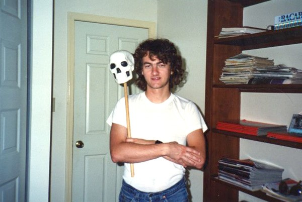 1988.mattearlycl