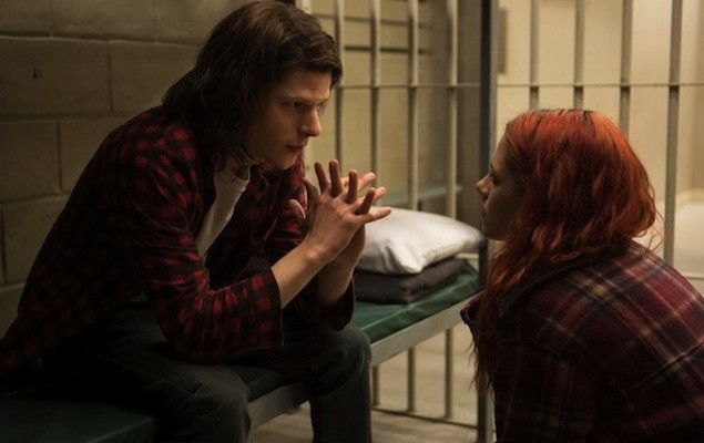 image6americanultra