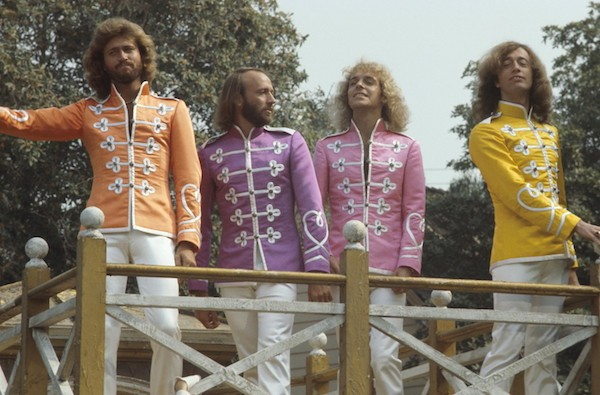 image8sgtpepperband