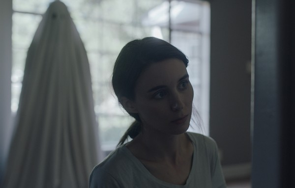 image4ghoststory