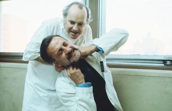 image5hospital