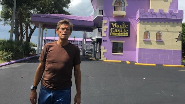 image1floridaproject