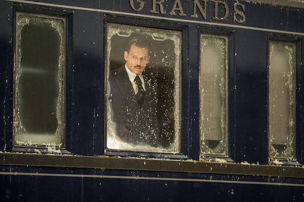 image7murderorientexpress