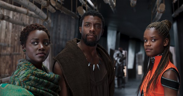 web1blackpanther2