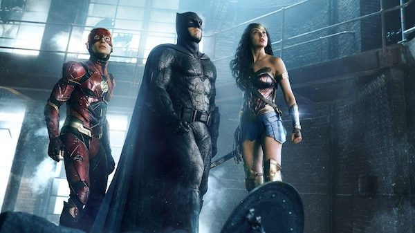 image4justiceleague