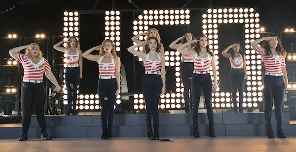 image7pitchperfect3