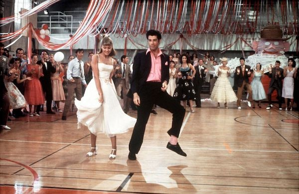 image3grease