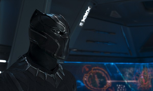 image3blackpanther