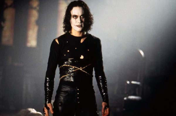 image8thecrow