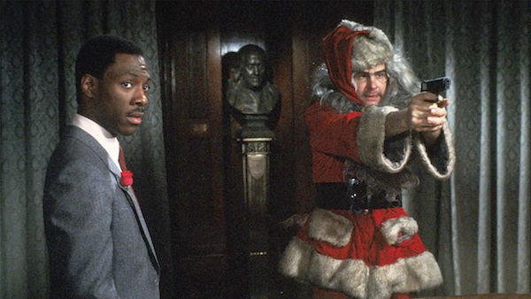 image7tradingplaces