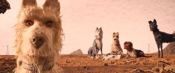 image3isleofdogs