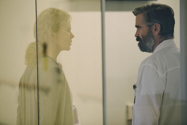 image8killingsacreddeer