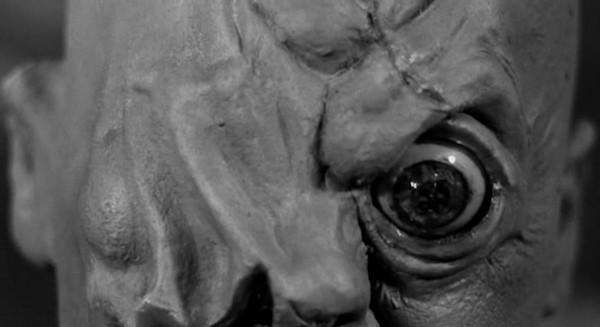 image2cyclops