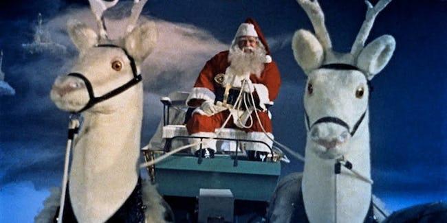 Santa-Claus-Mexican