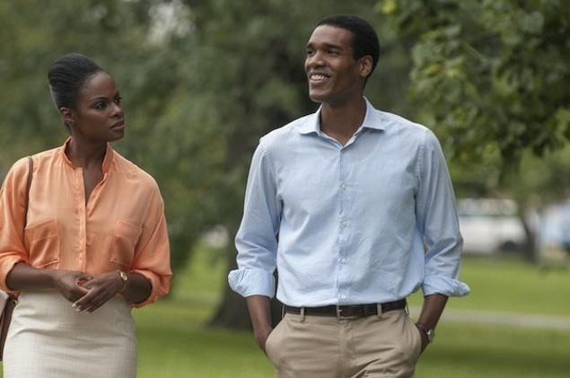 image11southsidewithyou