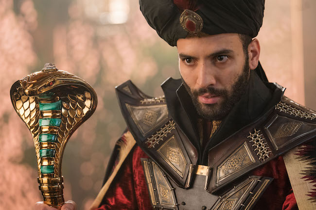 Aladdin5cc39fa06b2a9.jpg