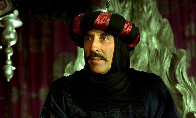 1arabian