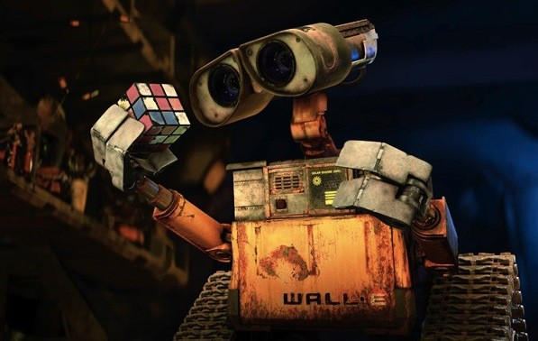 image8walle