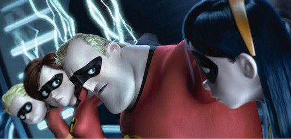 image9incredibles