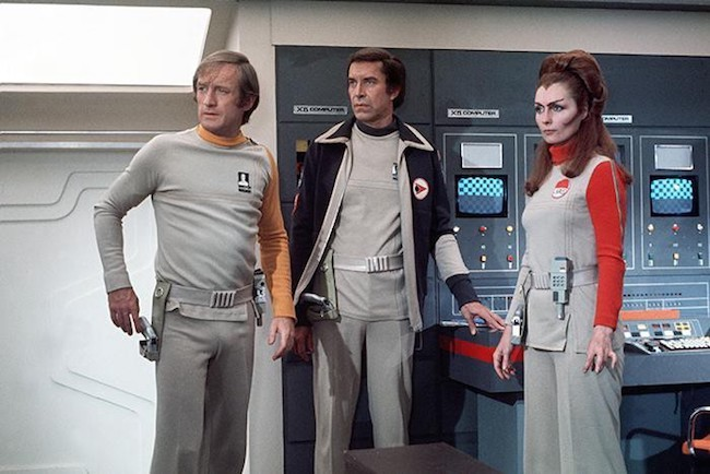 9space1999