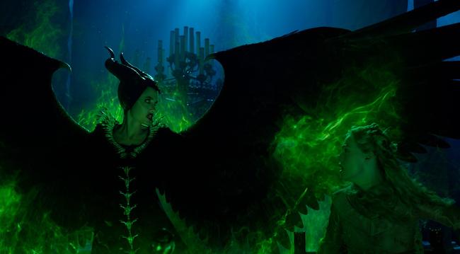 Maleficent25cda06a135074