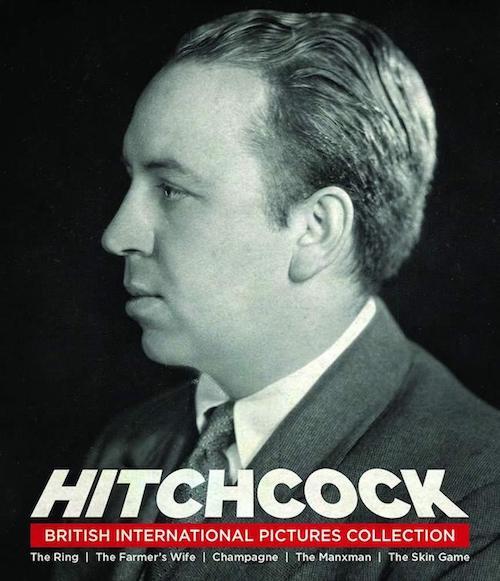 6hitchcock