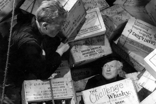 6whisky