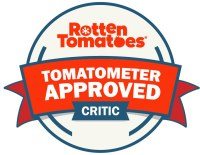 Rotten Tomatoes Approved Critic Official