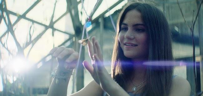 Emma Kennedy - Angie